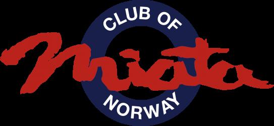 Norsk MX-5 / Miata Klubb
